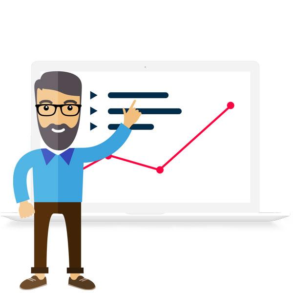 HR-Consulting mit dem Connectoor