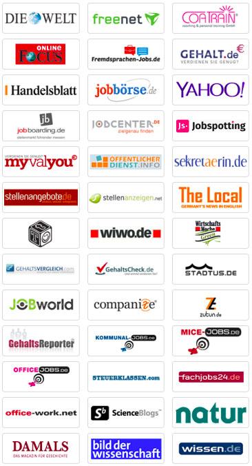 allgemeine-jobs