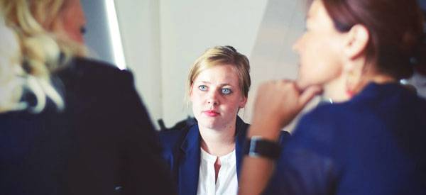 Bessere Bewerbungsgespräche vorbereiten