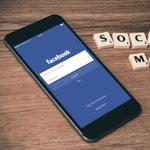 Stellenmarkt für Facebook