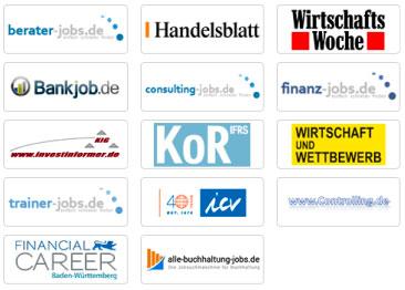 finance-jobs