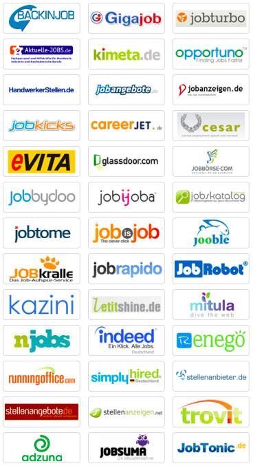 meta-jobs