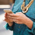 Mobile Personalbeschaffung