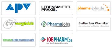 pharma-jobs
