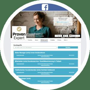 Thumb-Facebook-Stellenmarkt