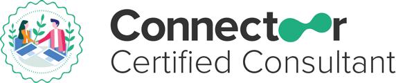 Connectoor Expert