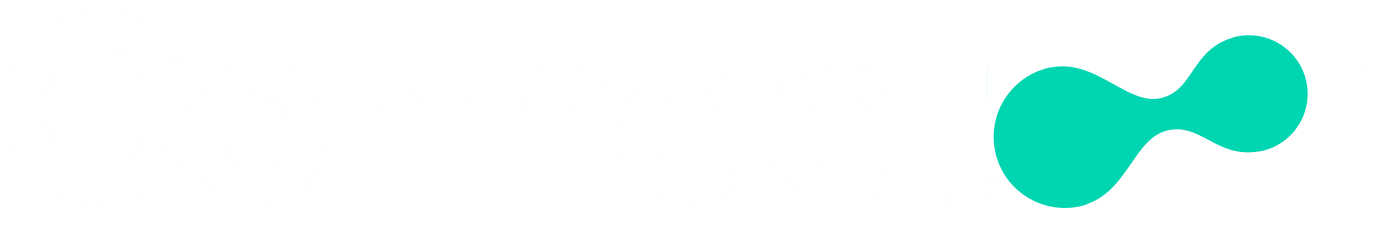 Connectoor-Logo