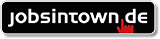 jobsintown