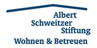 Albert Schweitzer Stiftung Logo