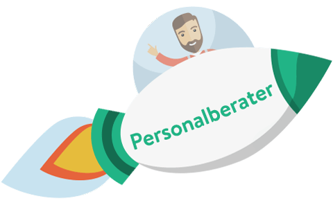 personalberater-connectoor